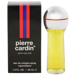 PIERRE CARDIN ピエール カルダン EDC・SP 45ml 香水 フレグランス PIERRE CARDIN