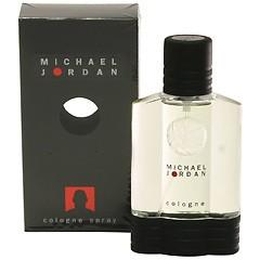 MICHAEL JORDAN マイケル ジョーダン EDC・SP 50ml 香水 フレグランス MICHAL JORDAN COLOGNE
