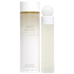 【香水 ペリーエリス】PERRY ELLIS 360゜ ホワイト フォーウーマン EDP・SP 100ml 香水 フレグランス 360゜ WHITE FOR WOMEN