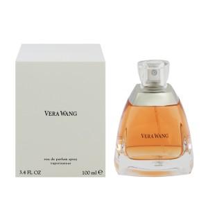 VERA WANG ヴェラ ウォン EDP・SP 100ml 香水 フレグランス VERA WANG