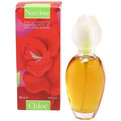 CHLOE クロエ ナルシス EDT・SP 100ml 香水 フレグランス NARCISSE