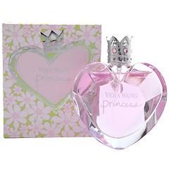 ヴェラ ウォン VERA WANG フラワー プリンセス EDT・SP 50ml 香水 フレグランス FLOWER PRINCESS
