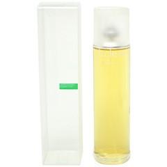 ベネトン BENETTON B. クリーン ソフト EDT・SP 100ml 香水 フレグランス B.CLEAN SOFT FRAGRANCE EDT