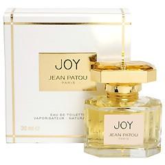 ジャン パトゥ JEAN PATOU ジョイ EDT・SP 30ml 香水 フレグランス JOY