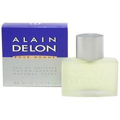 ALAIN DELON アランドロン プールオム EDT・SP 50ml 香水 フレグランス ALAIN DELON POUR HOMME