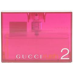 グッチ GUCCI ラッシュ2 EDT・SP 30ml 香水 フレグランス RUSH 2