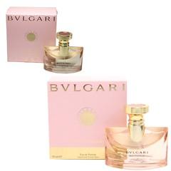 BVLGARI ブルガリ ローズ エッセンシャル EDP・SP 50ml 香水 フレグランス BVLGARI ROSE ESSENTIELLE