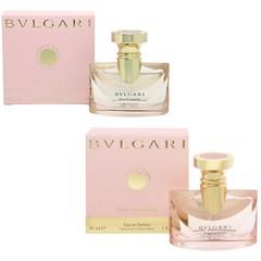 BVLGARI ブルガリ ローズ エッセンシャル EDP・SP 30ml 香水 フレグランス BVLGARI ROSE ESSENTIELLE
