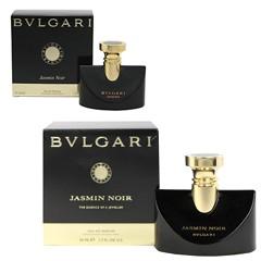 BVLGARI ブルガリ ジャスミン ノワール EDP・SP 50ml 香水 フレグランス JASMIN NOIR