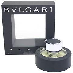 BVLGARI ブルガリ ブラック EDT・SP 75ml 香水 フレグランス BVLGARI BLACK