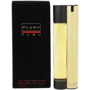 FUBU フーブー プラッシュ フォーウーマン EDP・SP 100ml 香水 フレグランス FUBU PLUSH  FOR WOMAN
