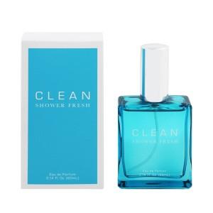 CLEAN クリーン シャワーフレッシュ EDP・SP 60ml 香水 フレグランス CLEAN SHOWER FRESH