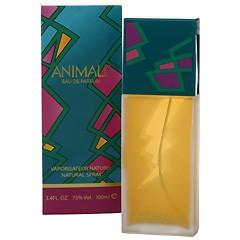 パルロックス PARLUX アニマル フォーウーマン EDP・SP 100ml 香水 フレグランス ANIMALE