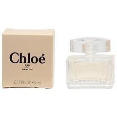 【あす着】CHLOE クロエ オードパルファム ミニ香水 EDP・BT 5ml 香水 フレグランス CHLOE