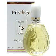 【あす着】PRIVILEGE プリヴィレッジ EDT・SP 100ml 香水 フレグランス PRIVILEGE