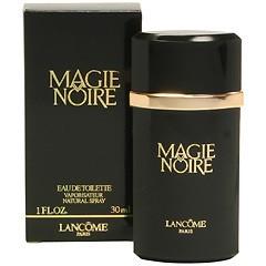 ランコム LANCOME マジー ノワール EDT・SP 30ml 香水 フレグランス MAGIE NOIRE