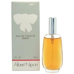ALBERT NIPON アルバート ニポン EDT・SP 30ml 香水 フレグランス ALBERT NIPON