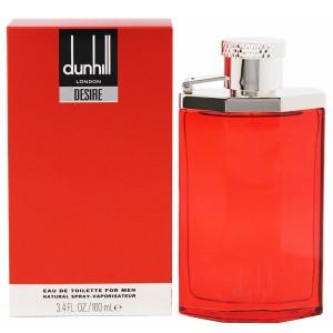 ダンヒル DUNHILL デザイア EDT・SP 100ml 香水 フレグランス DESIRE FOR A MAN