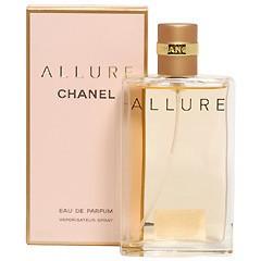 送料無料 シャネル CHANEL アリュール EDP・SP 50ml 香水 フレグランス ALLURE