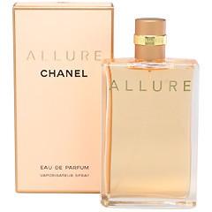 送料無料 シャネル CHANEL アリュール EDP・SP 100ml 香水 フレグランス ALLURE
