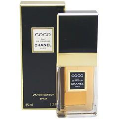 シャネル CHANEL ココ EDP・SP 35ml 香水 フレグランス COCO