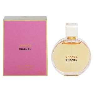 送料無料 シャネル CHANEL チャンス EDP・SP 50ml 香水 フレグランス CHANCE