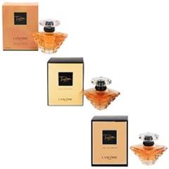 ランコム LANCOME トレゾア EDP・SP 50ml 香水 フレグランス TRESOR