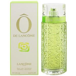 LANCOME オーデ ランコム EDT・SP 125ml 香水 フレグランス O DE LANCOME