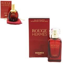 HERMES ルージュ エルメス EDT・SP 50ml 香水 フレグランス ROUGE HERMES