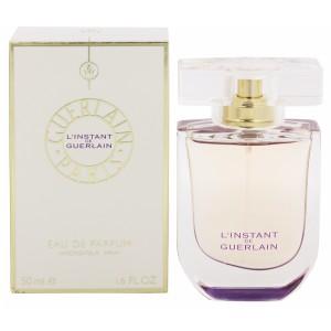 GUERLAIN ランスタン ド ゲラン EDP・SP 50ml 香水 フレグランス LINSTANT DE GUERLAIN