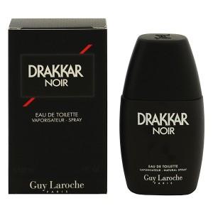 ギラロッシュ GUY LAROCHE ドラッカー ノワール EDT・SP 30ml 香水 フレグランス DRAKKAR NOIR