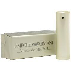 EMPORIO ARMANI エンポリオ アルマーニ ウーマン EDP・SP 50ml 香水 フレグランス EMPORIO ARMANI WOMAN