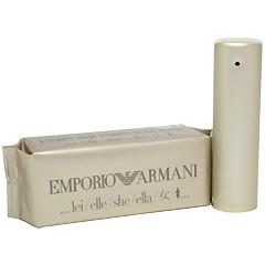 EMPORIO ARMANI エンポリオ アルマーニ ウーマン EDP・SP 100ml 香水 フレグランス EMPORIO ARMANI WOMAN