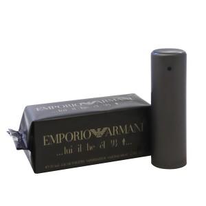 EMPORIO ARMANI エンポリオ アルマーニ マン EDT・SP 50ml 香水 フレグランス EMPORIO ARMANI MAN