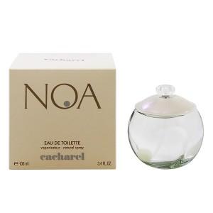 キャシャレル CACHAREL ノア EDT・SP 100ml 香水 フレグランス NOA