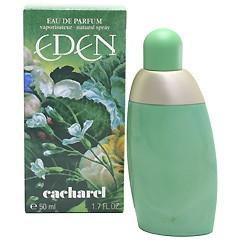 キャシャレル CACHAREL エデン EDP・SP 50ml 香水 フレグランス EDEN
