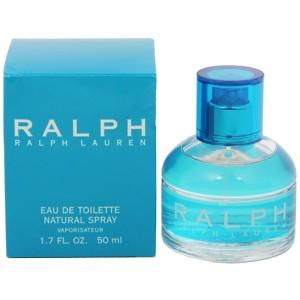 ラルフローレン RALPH LAUREN ラルフ EDT・SP 50ml 香水 フレグランス RALPH