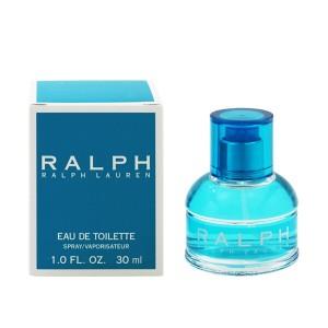 【あす着】ラルフローレン RALPH LAUREN ラルフ EDT・SP 30ml 香水 フレグランス RALPH