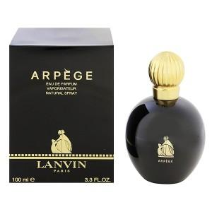 ランバン LANVIN アルページュ EDP・SP 100ml 香水 フレグランス ARPEGE