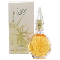CARON レディ キャロン EDP・SP 50ml 香水 フレグランス LADY CARON
