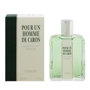 【あす着】キャロン CARON プール アン オム EDT・SP 125ml 香水 フレグランス POUR UN HOMME DE CARON