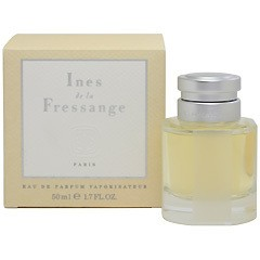 INES DE LA FRESSANGE イネス ド フラサンジェ EDP・SP 50ml 香水 フレグランス INES DE LA FRESSANGE
