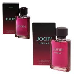 JOOP ジョープ オム EDT・SP 125ml 香水 フレグランス JOOP! HOMME