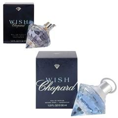 ショパール CHOPARD ウィッシュ EDP・SP 30ml 香水 フレグランス WISH