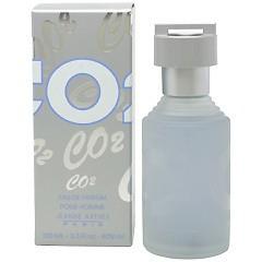ジャンヌアルテス JEANNE ARTHES CO2 プールオム EDP・SP 100ml 香水 フレグランス CO2 POUR HOMME