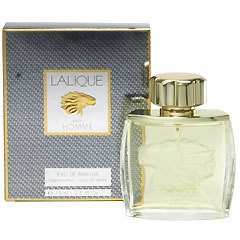 LALIQUE ラリック プールオム (ライオン) EDP・SP 75ml 香水 フレグランス LALIQUE POUR HOMME