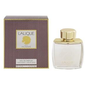 LALIQUE ラリック プールオム エキュウス EDP・SP 75ml 香水 フレグランス LALIQUE POUR HOMME EQUUS
