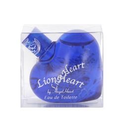 エンジェルハート ANGEL HEART ライオンハート ミニ香水 EDT・BT 10ml 香水 フレグランス LION HEART