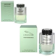 ジャガー JAGUAR パフォーマンス EDT・SP 40ml 香水 フレグランス PERFORMANCE