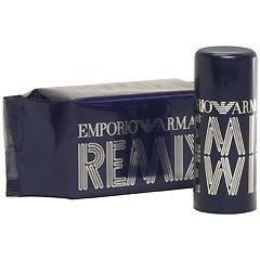 エンポリオ アルマーニ EMPORIO ARMANI リミックス フォーヒム EDT・SP 30ml 香水 フレグランス REMIX FOR HIM